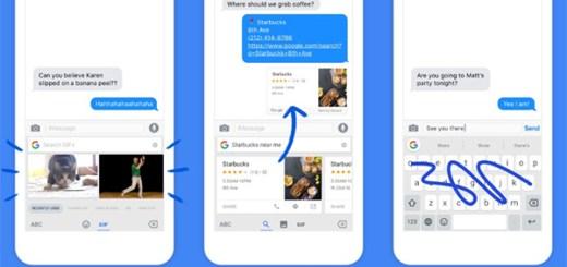 Gboard-Google-iOS