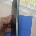 Samsung Galaxy S7 Active 4