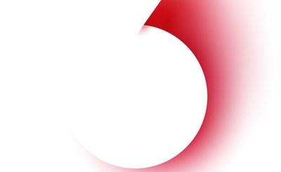 OnePlus 3 uitnodiging