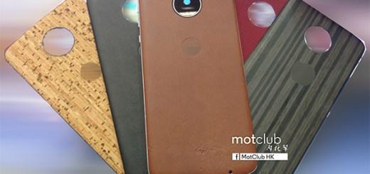 StyleMods-covers-Moto-Z
