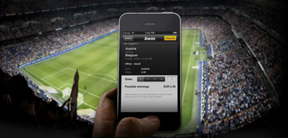bwin-iphone