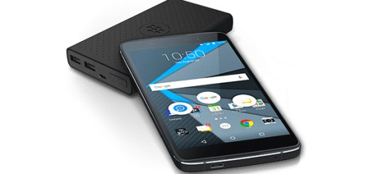 BlackBerry-Neon-DTEK50