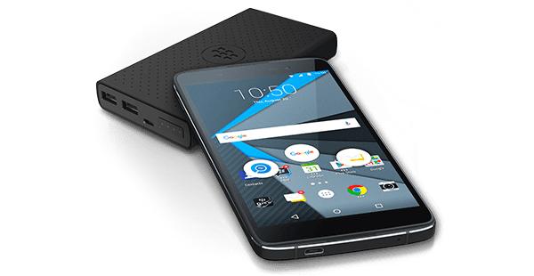BlackBerry-Neon-DTEK50