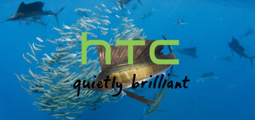 HTC-Sailfish