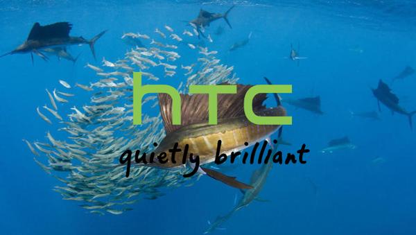 HTC-Sailfish