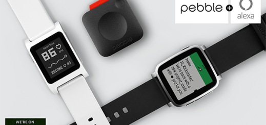 Pebble 2-Time 2-Pebble Core