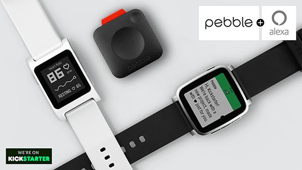 Pebble 2-Time 2-Pebble Core
