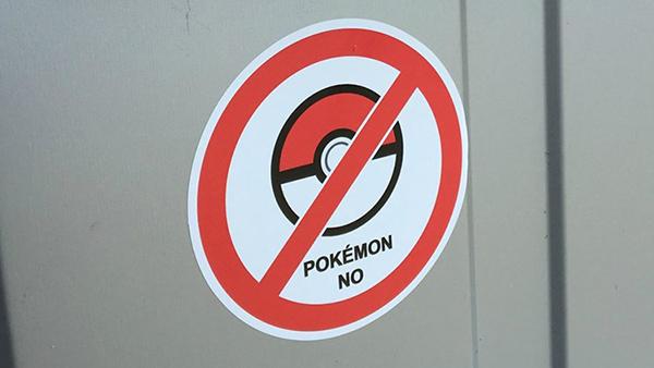 Pokémon_Go No sticker