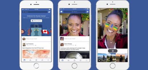facebook-selfie-filters