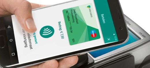 ABN-Amro-wallet