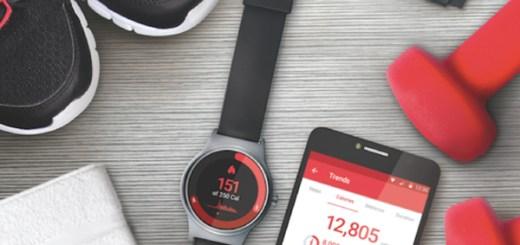 Alcatel-Movetime-smartwatch