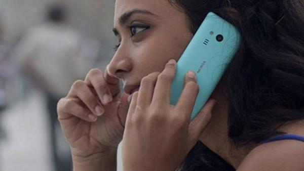 Microsoft Nokia-216