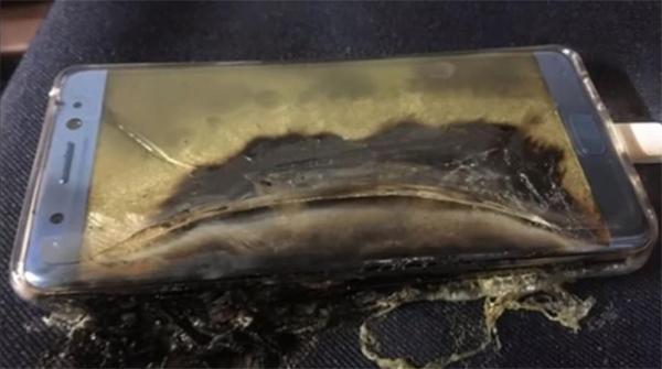 Samsung-Galaxy-Note-7-ontplofte-accu