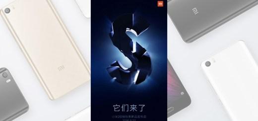 Xiaomi-Mi-5s-27-september-invite