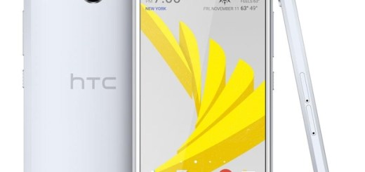 htc-bolt-sprint