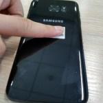 samsung-galaxy-s7-edge-glossy-black