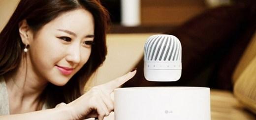 lg-pj9-bluetooth-speaker