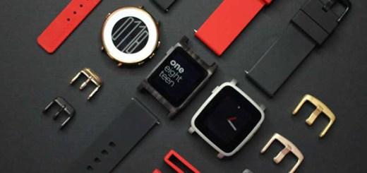 pebble-smartwatches