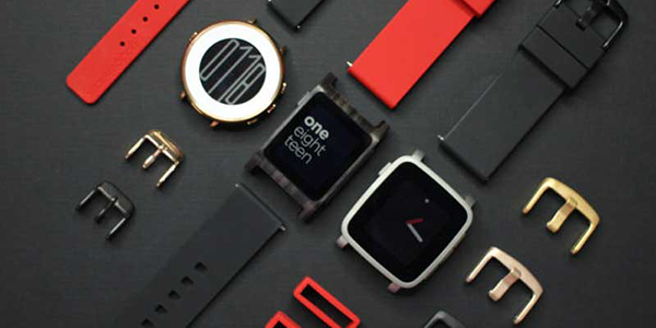 pebble-smartwatches