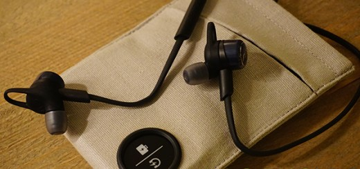 plantronics-backbeat-go-3-review1