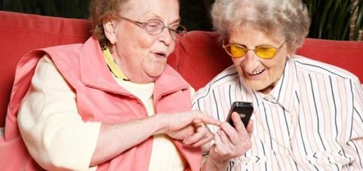 smartphone-ouderen