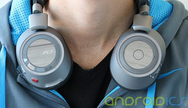 Review-Plantronics-BackBeat-Pro-2-SE-1