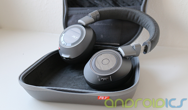 Review-Plantronics-BackBeat-Pro-2-SE-3