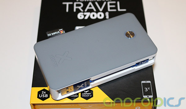 Review-XB200-Xtorm-Power-Bank-Travel-6700-0