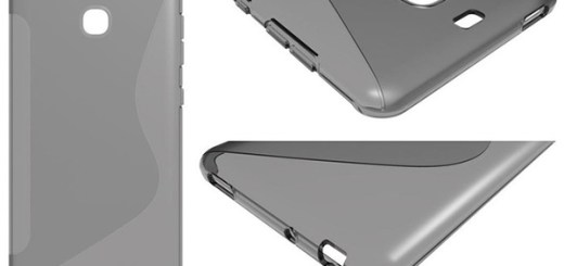 Samsung Galaxy S8 case headphone jack