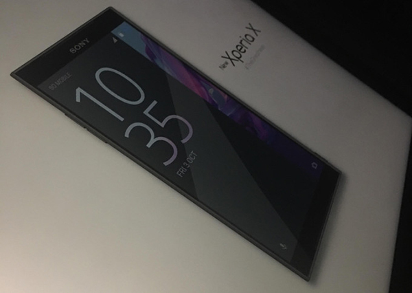 sony-new-xperia-x