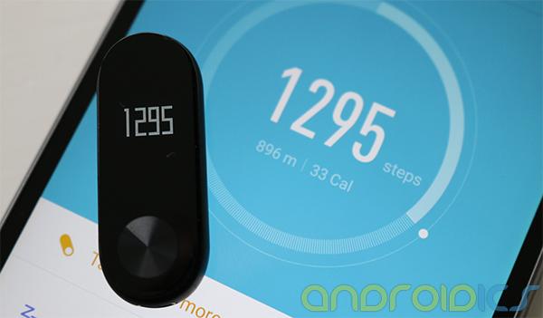 Xiaomi-Mi-Band-2-review-1