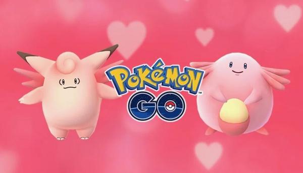 pokemon-go-valentijnsdag