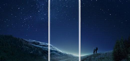 Samsung-Galaxy-S8+