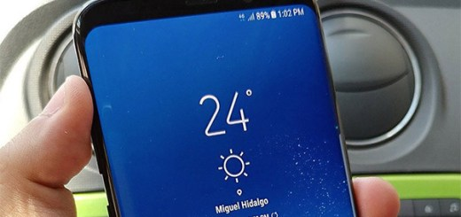 Samsung-Galaxy-S8+-foto