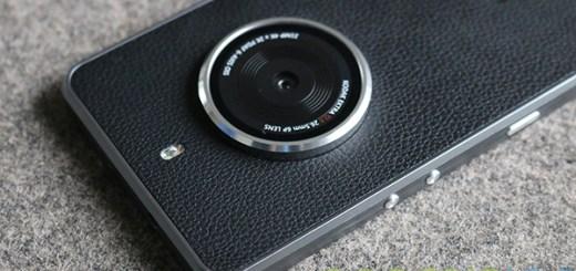 Kodak-Ektra-Review