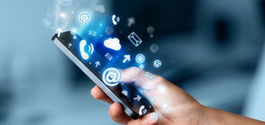 mobiele-dataverbruik