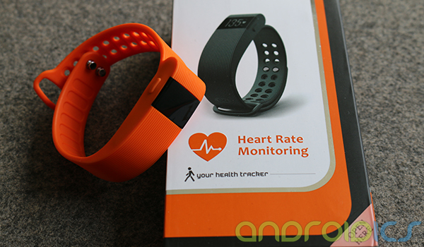review-VeryFit-2.0-Smart-Band-1