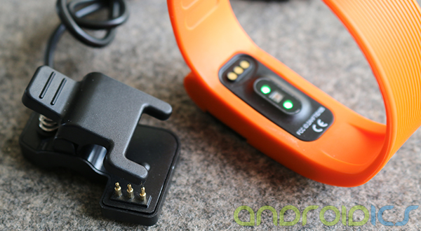 review-VeryFit-2.0-Smart-Band-2