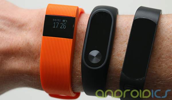 review-VeryFit-2.0-Smart-Band-4