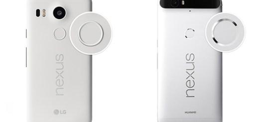 vingerafdrukscanner-Nexus-5X-Nexus-6P