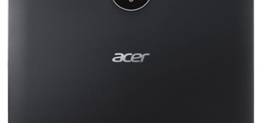 Acer-Iconia-One-10-B3-A40
