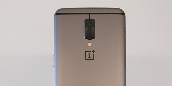 OnePlus-5-dubbele-camera