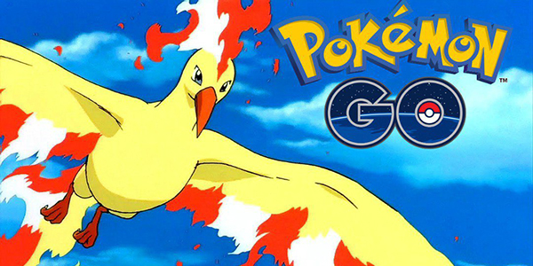 Pokemon-GO-legendarisch
