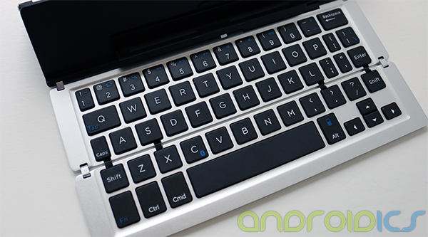 Foldable-Keyboard-F18-review-5