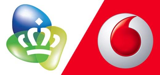 KPN-Vodafone