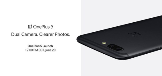 OnePlus-5-dubbele-camera-20-juni