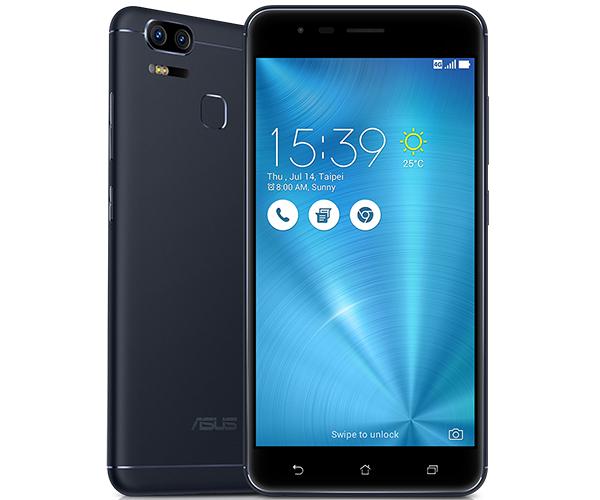 Zenfone-Zoom-S-render