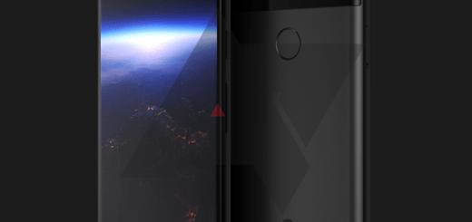 Google_Pixel_XL_2017 render
