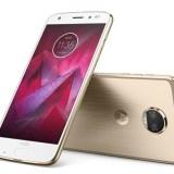 Motorola-Moto-Z2-Force