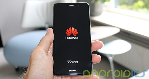Huawei-Y7-review-2